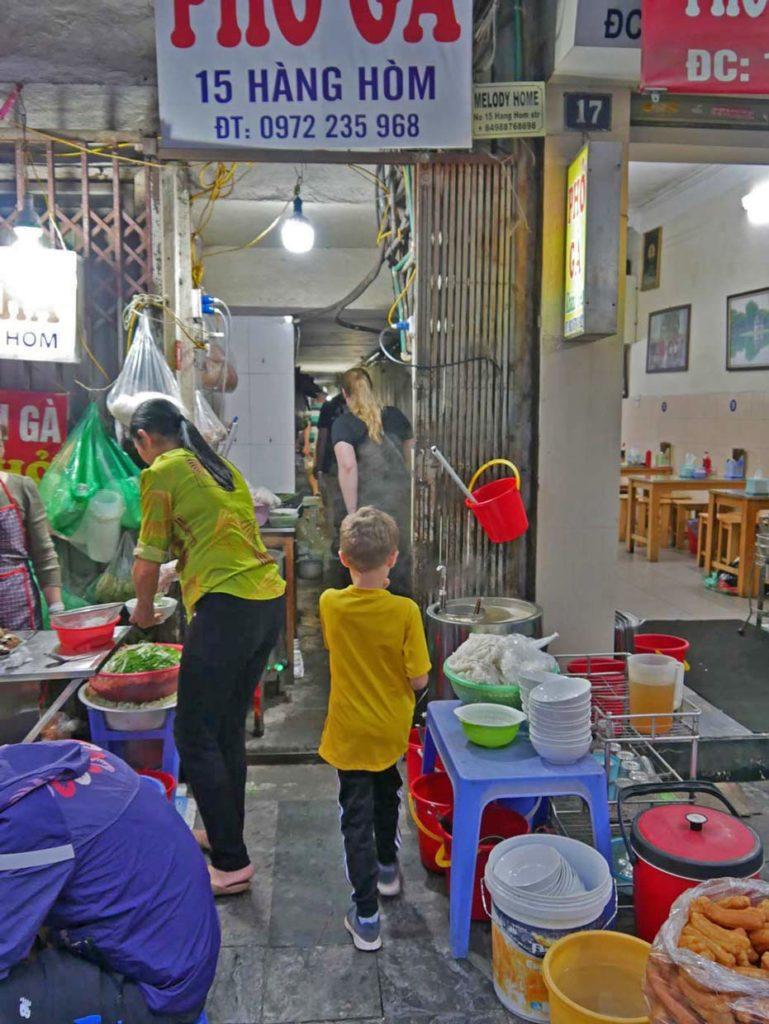 airbnb-vietnam-hanoi-mit-kindern