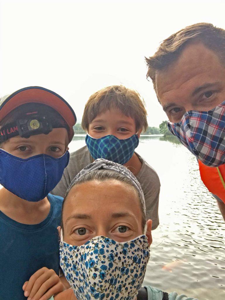 corona-pandemie-weltreise-tagebuch
