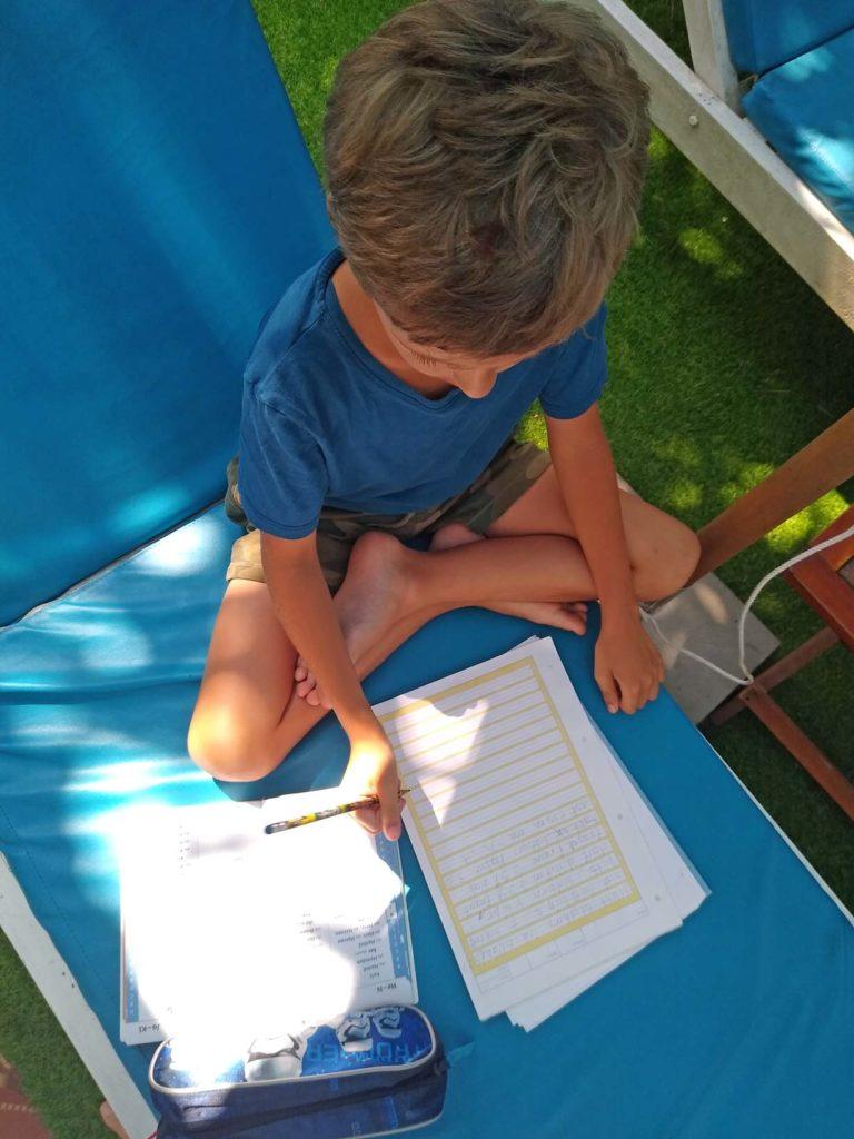 homeschooling-unterricht-auf-reisen-weltreise-mit-kindern
