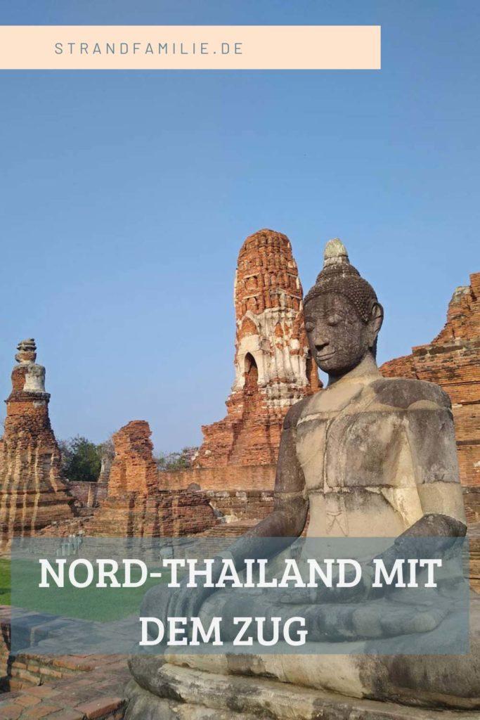 nord-thailand-mit-dem-zug