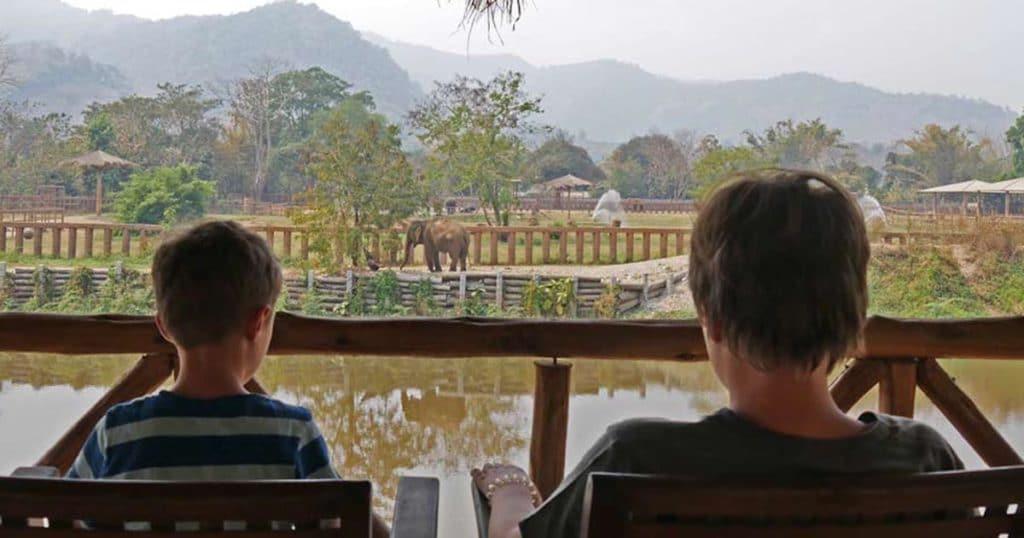 nordthailand-rundreise-mit-kindern