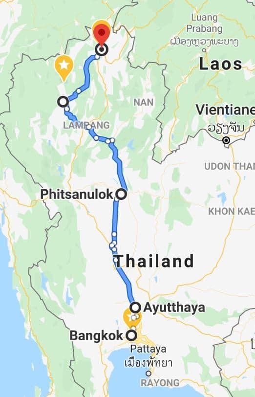 rundreise-nord-thailand