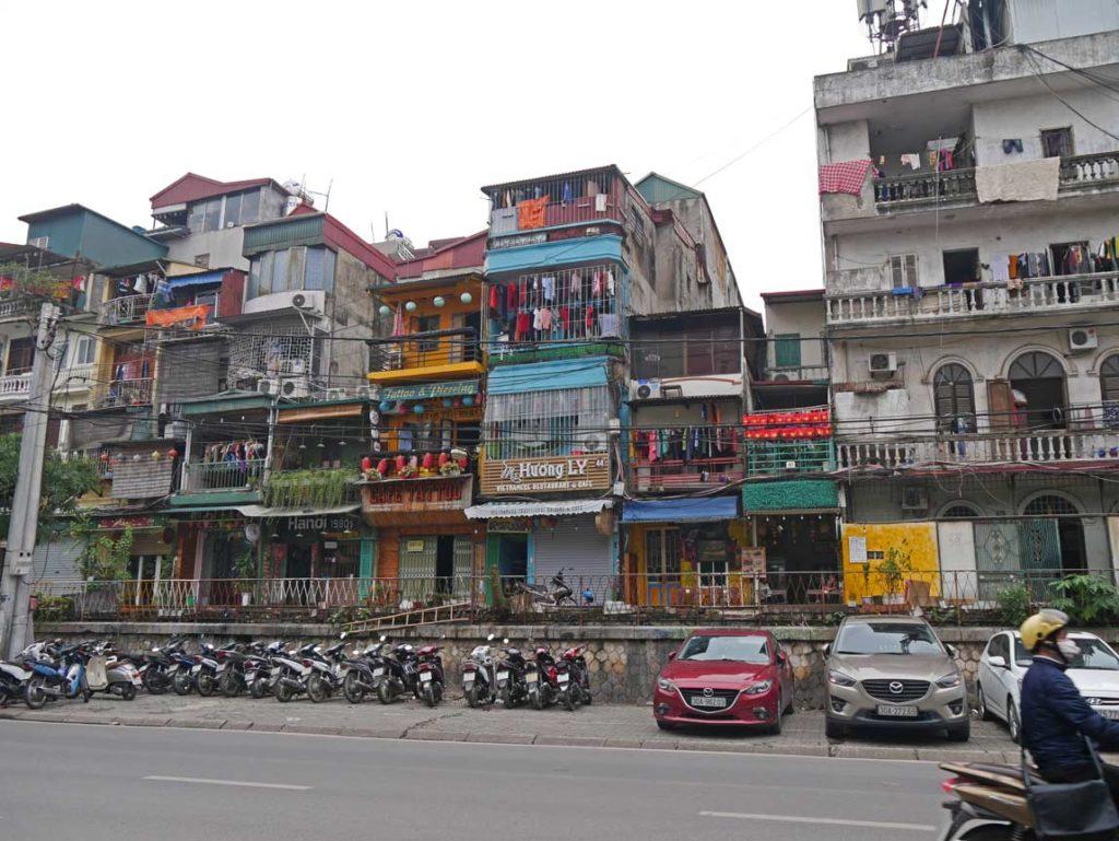 vietnam-rundreise-hanoi-mit-kindern