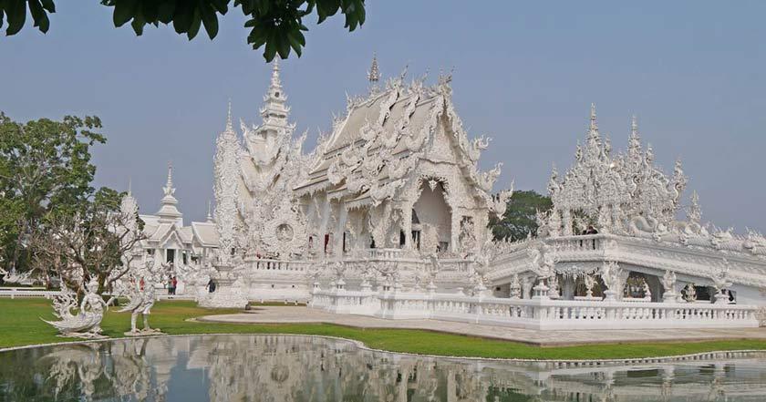 weißer-tempel-chiang-rai-mit-kindern-FB-OPT