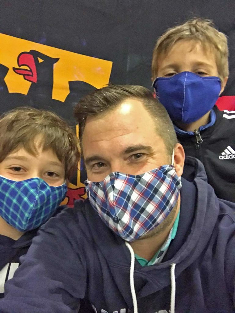 corona-pandemie-auf-reisen