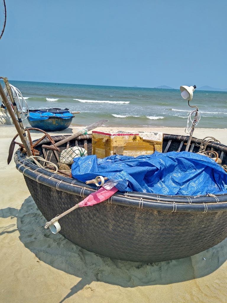 fischer-fischfang-hoi-an-in-vietnam