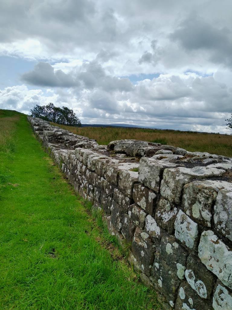 hadrians-wall-großbritannien-rundreise-england-mit-kindern