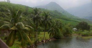 Hue in Vietnam – alte Kaiserstadt im Herzen Vietnams