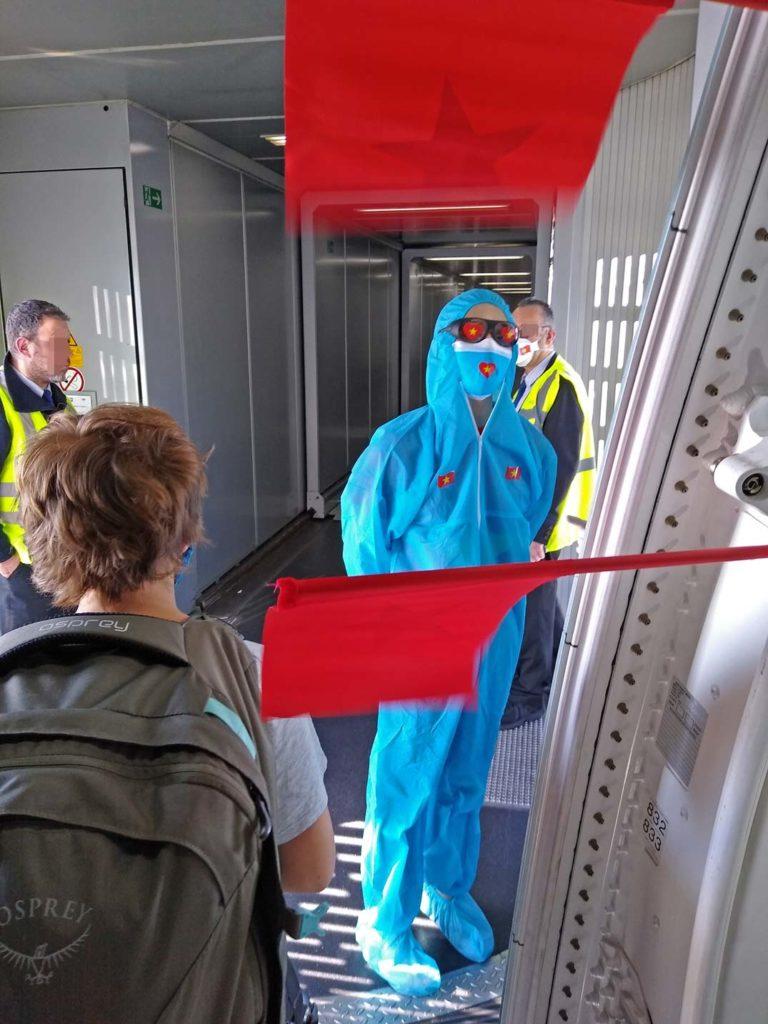 rueckholflug-auswaertiges-amt-corona-pandemie-unsre-weltreise