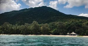 Top 10 Reiseziele Südostasien mit Kindern