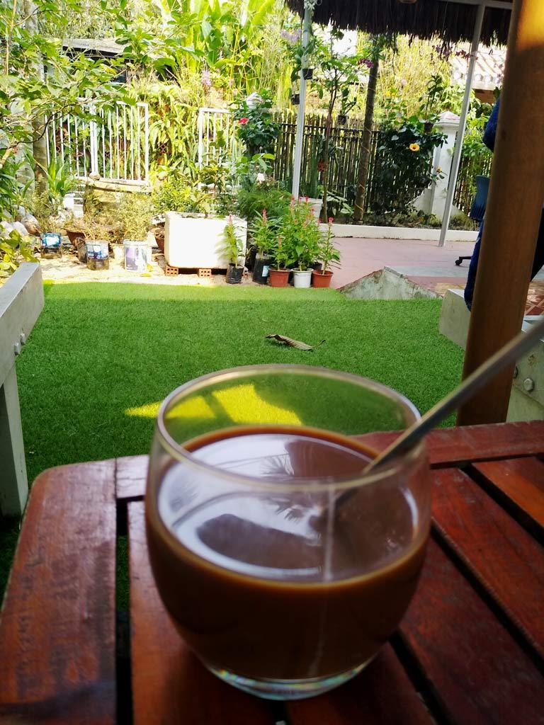 vietnamesischer-kaffee-hoi-an-mit-kindern