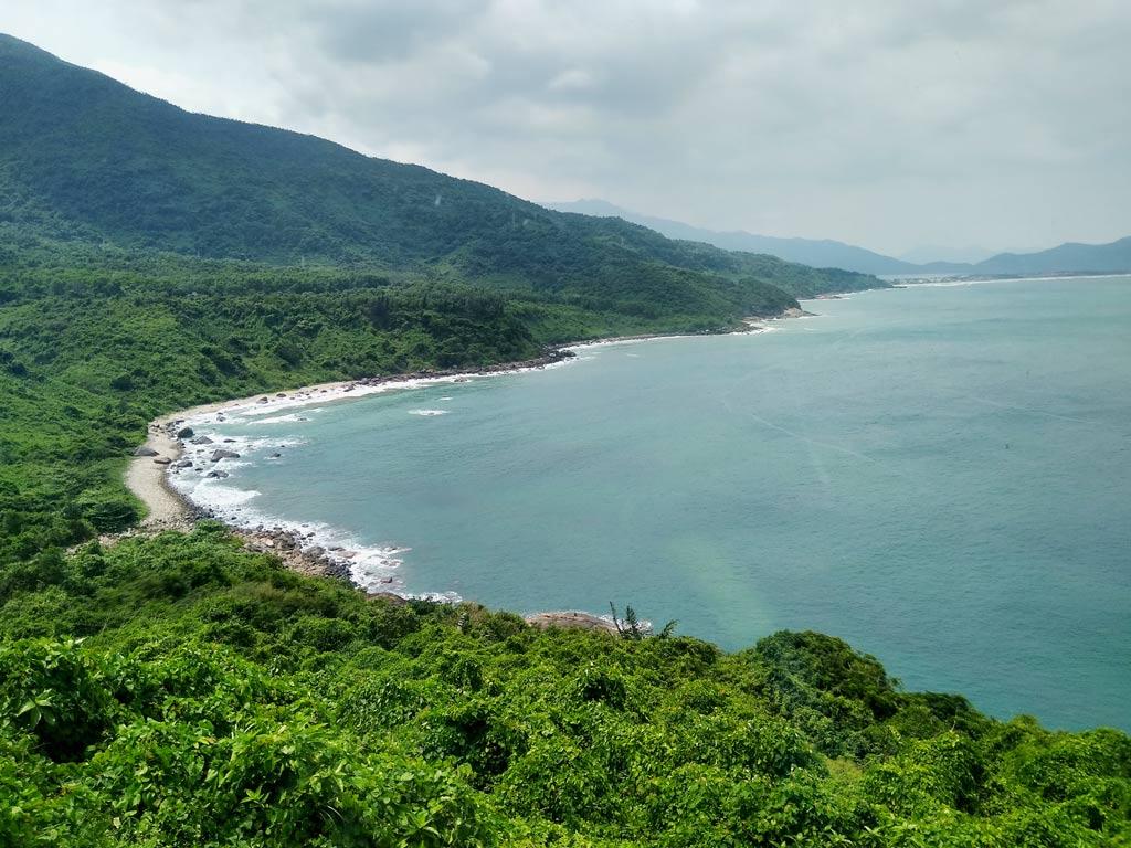wolkenpass-zugfahren-vietnam-mit-kindern-top-10-highlights-suedostasien