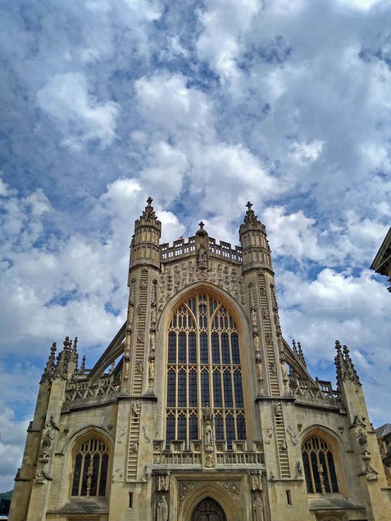 bath-abteikirche-rundreise-england-großbritannien