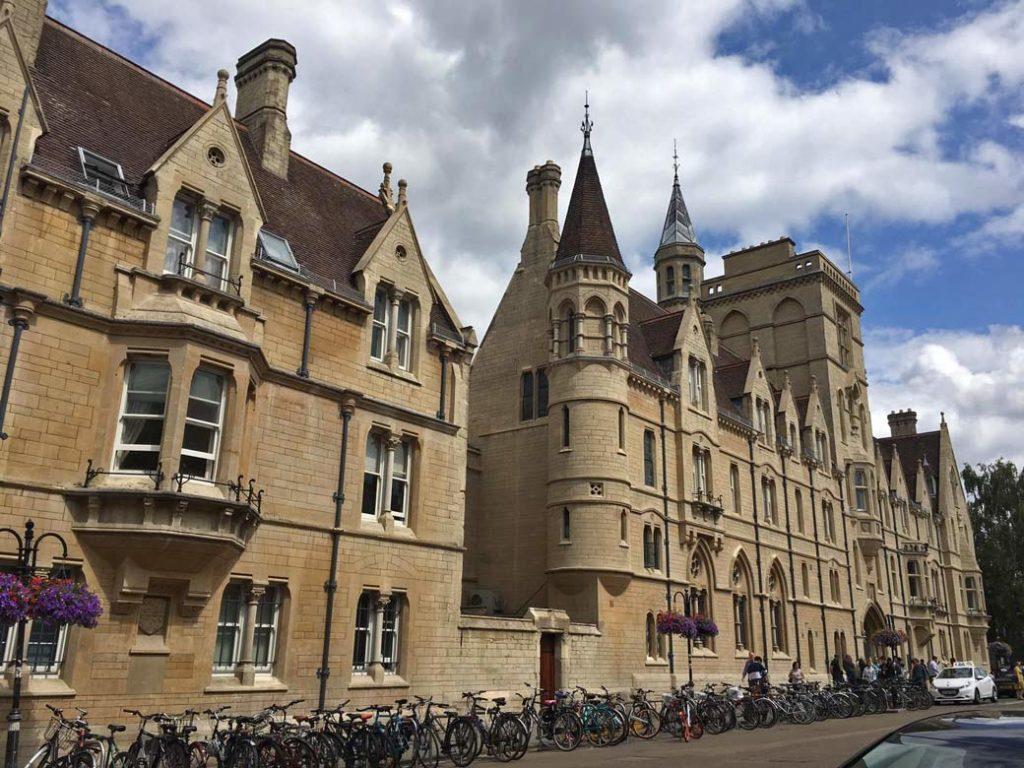 college-oxford-rundreise-england-großbritannien