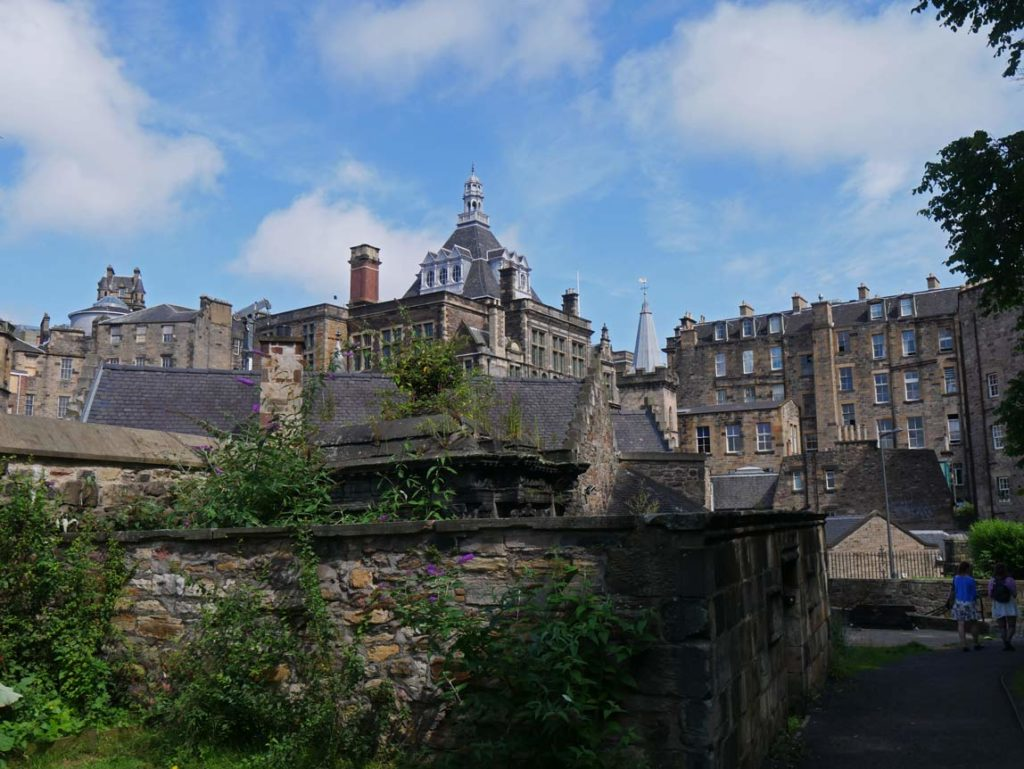 friedhof-edinburgh-schottland-mit-kindern-roadtrip