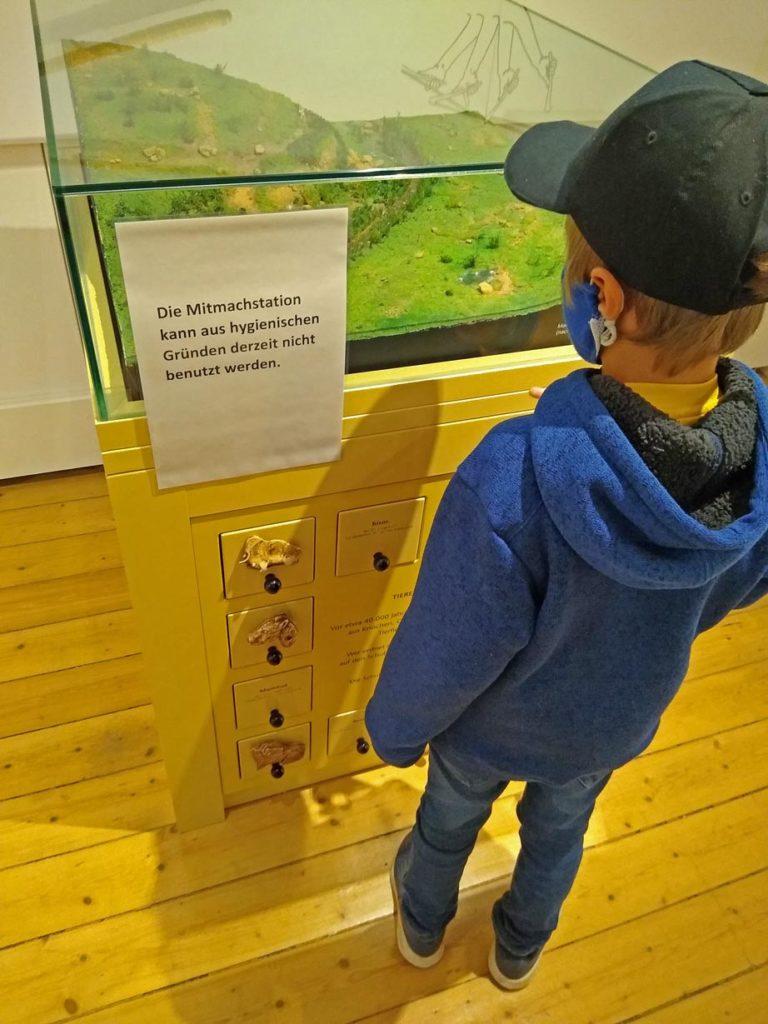 korbacher museum hessen