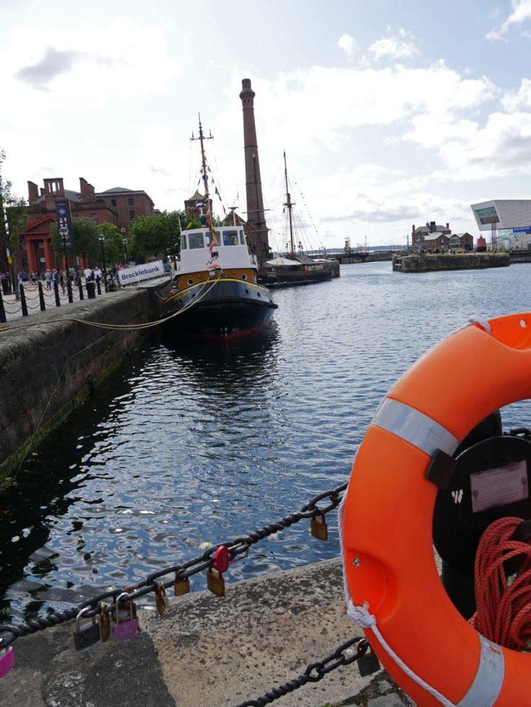 liverpool-docks-england-reise-mit-kindern