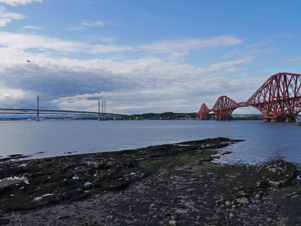 river-forth-bridge-schottland-roadtrip-mit-kindern