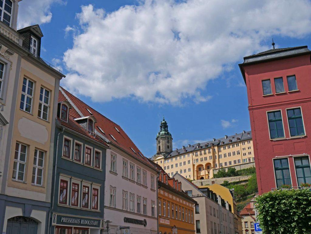 rudolstadt-heidecksburg-urlaub-thueringer-schiefergebirge-mit-kindern
