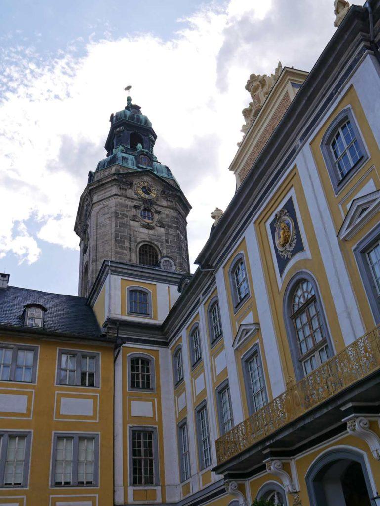rudolstadt-schloss-heidecksburg-mit-kindern-thueringer-schiefergebirge