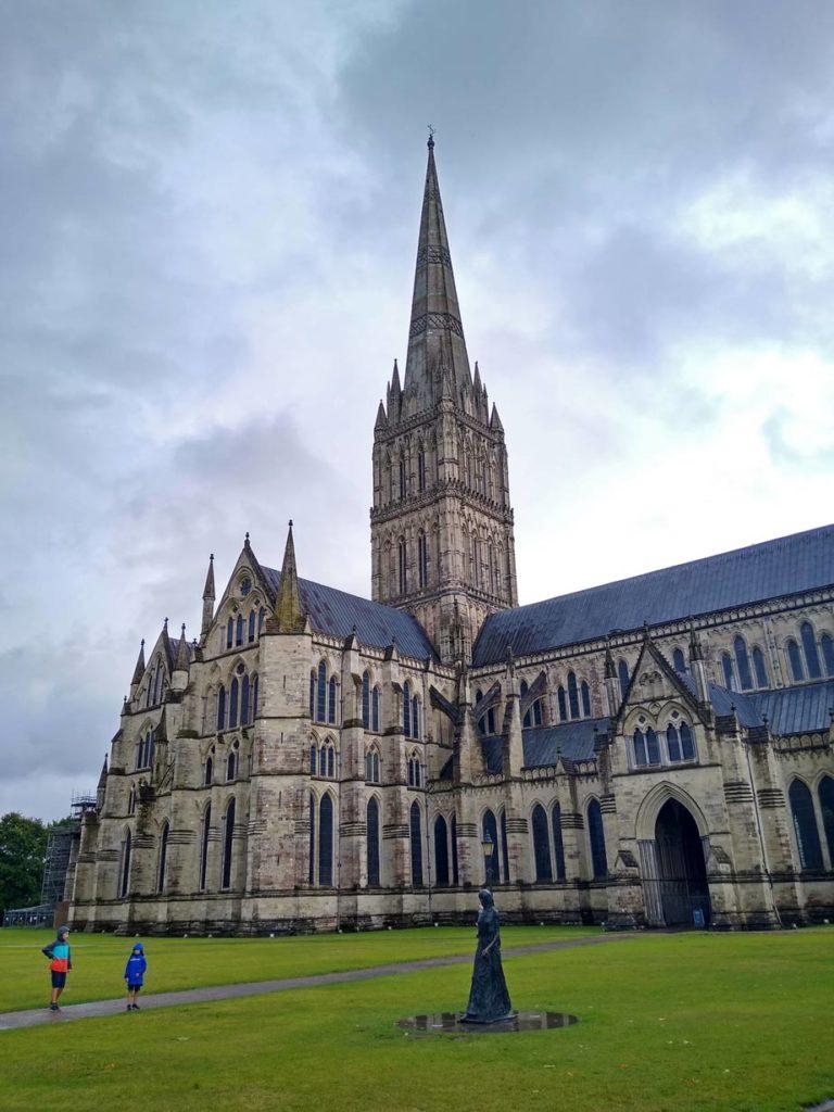 salisbury-magna-carta-rundreise-großbritannien