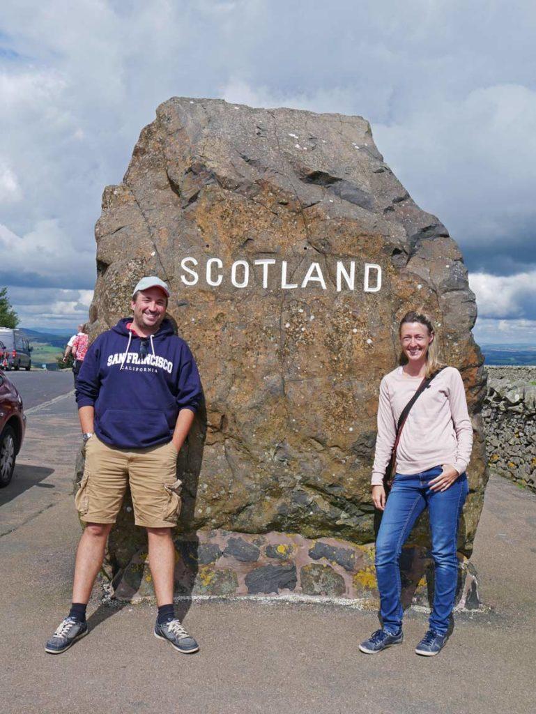 scottish-border-grenze-england-schottland-rundreise-großbritannien-mit-kindern