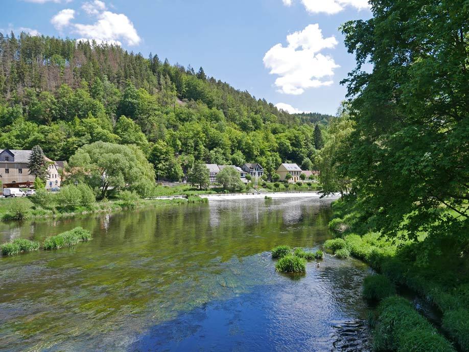 thueringer-schiefergebirge-ziegenrueck