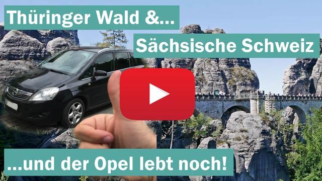 Thüringer-Wald-Sächsische-Schweiz-Thumb-16-9-YT-web