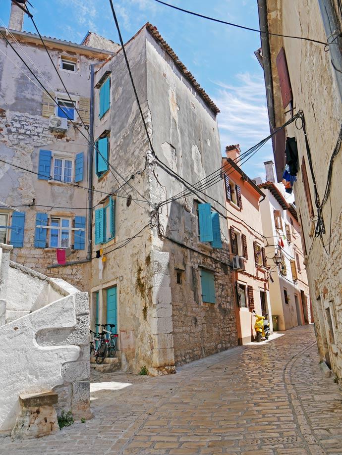 roadtrip-kroatien-altstadt-rovinj-istrien-mit-kindern