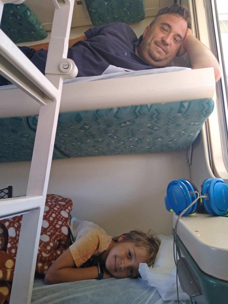 nachtzug-kroatien-nightjet-zagreb-mit-kindern