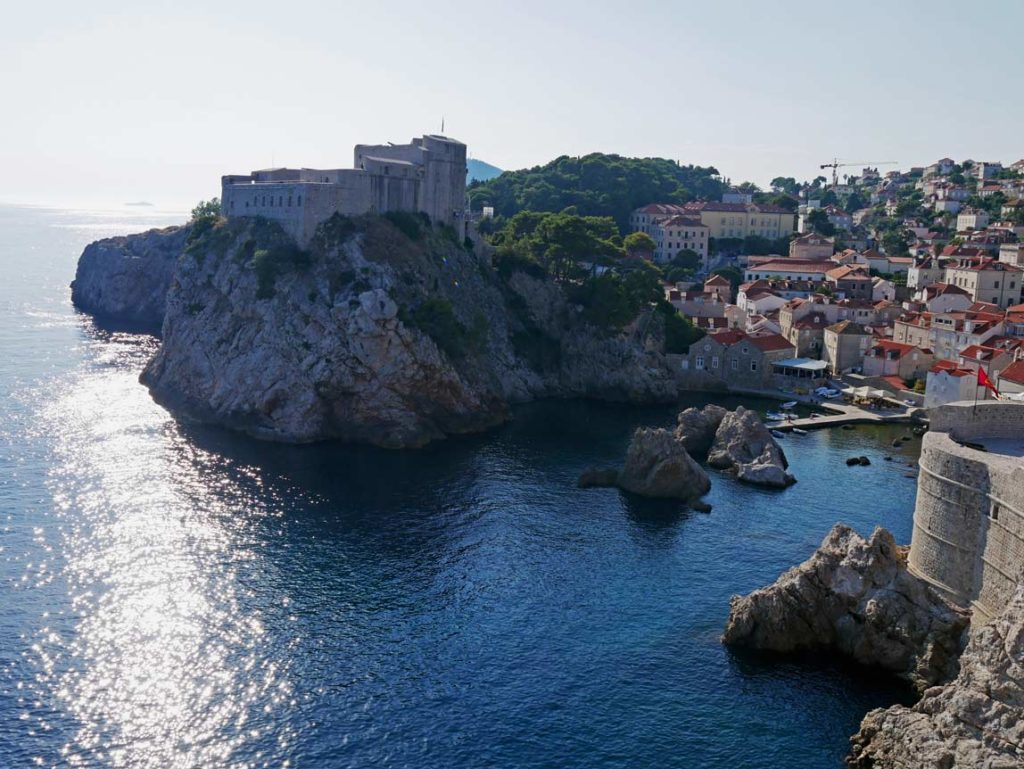 roadtrip-kroatien-schwarzwasserbucht-game-of-thrones-dubrovnik
