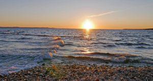 Sehenswürdigkeiten in Dalmatien – mit Kindern durch Süd-Kroatien