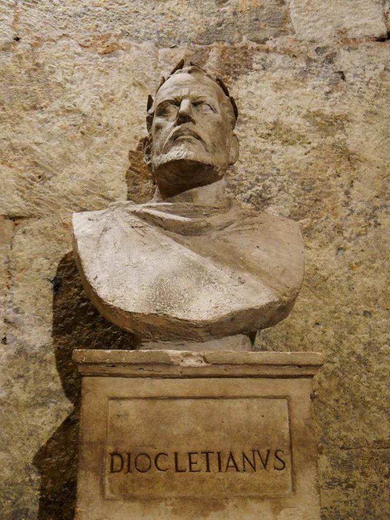 geschichtsunterricht-auf-reisen-römische-geschichte