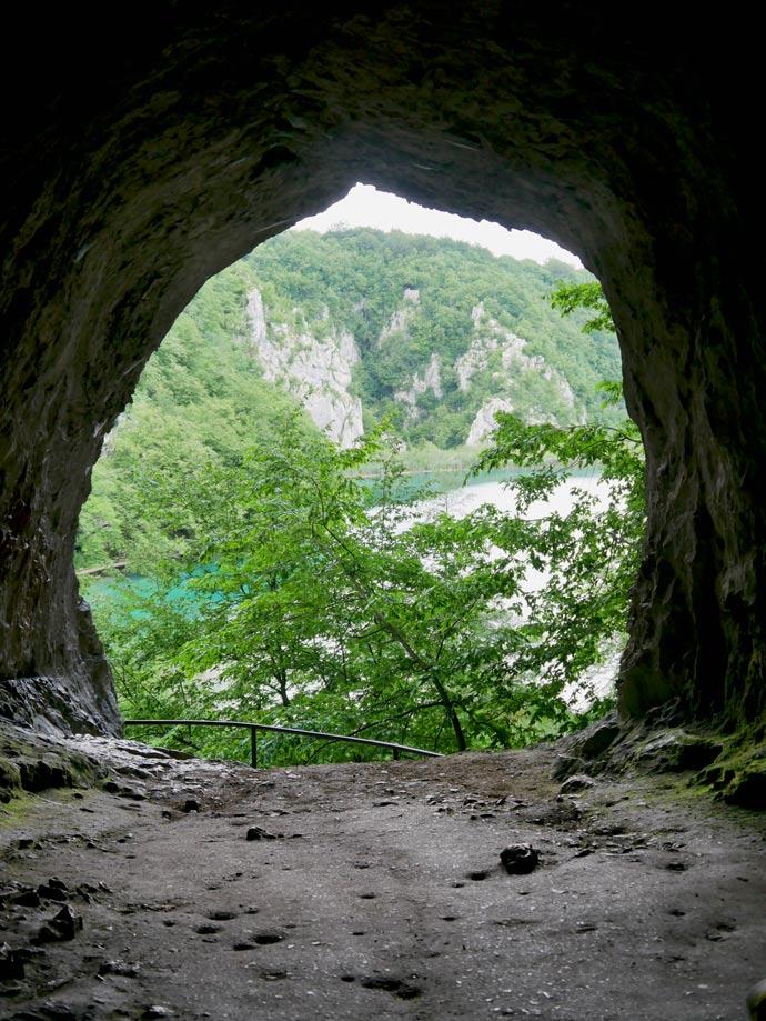 winnetou-der-schatz-im-silbersee-plitvicer-seen