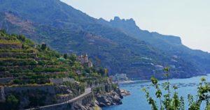 7 ultimative Tipps für die Amalfiküste – warum ihr niemals im August hierhin solltet