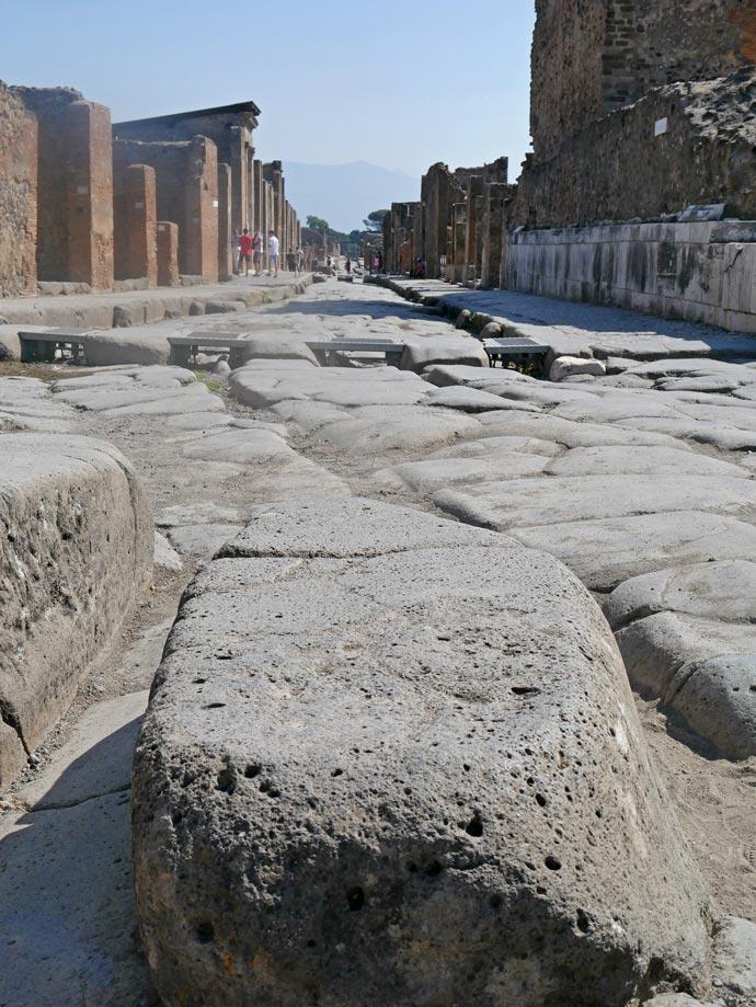 ausflug-pompeji-neapel-mit-kindern