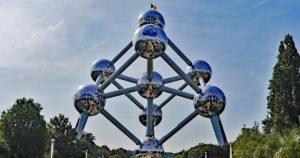 Brüssel mit Kindern erkunden