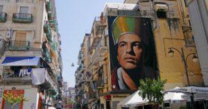 Neapel mit Kindern erleben – Sehenswürdigkeiten und Umgebung