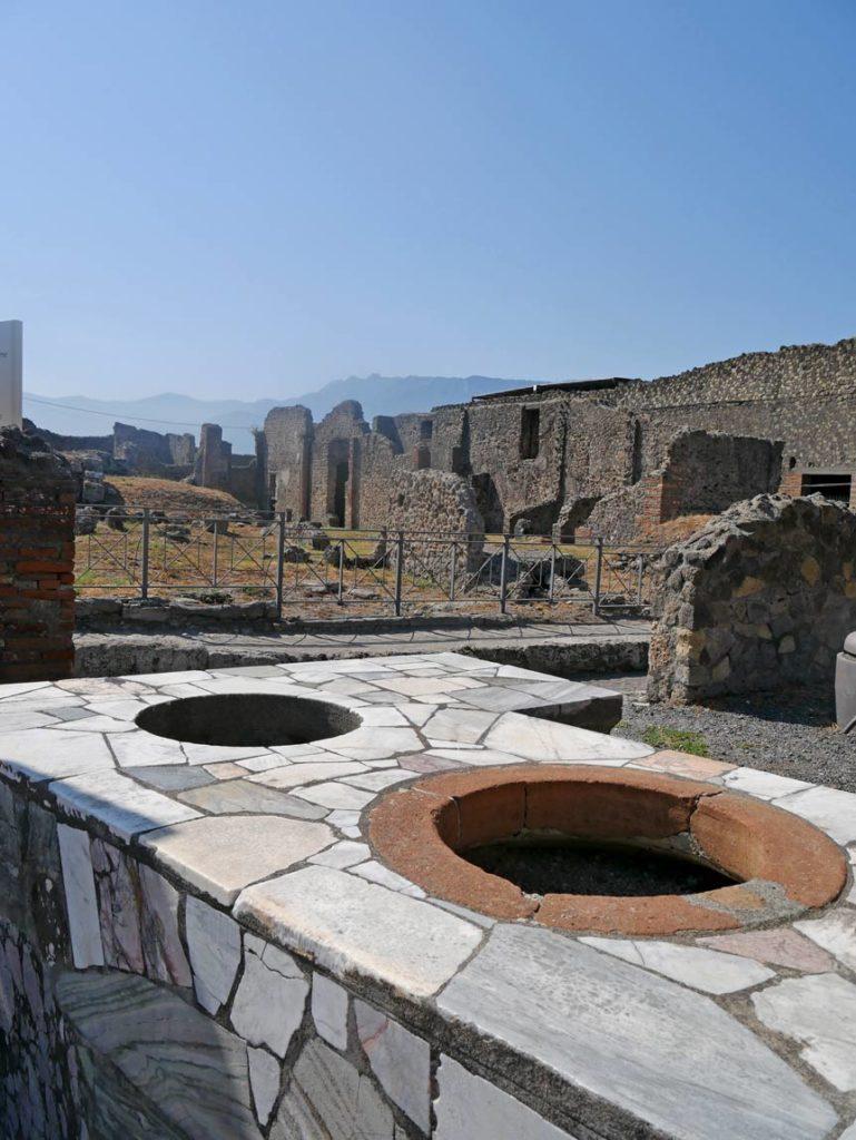 neapel-pompeji-mit-kindern-besuchen