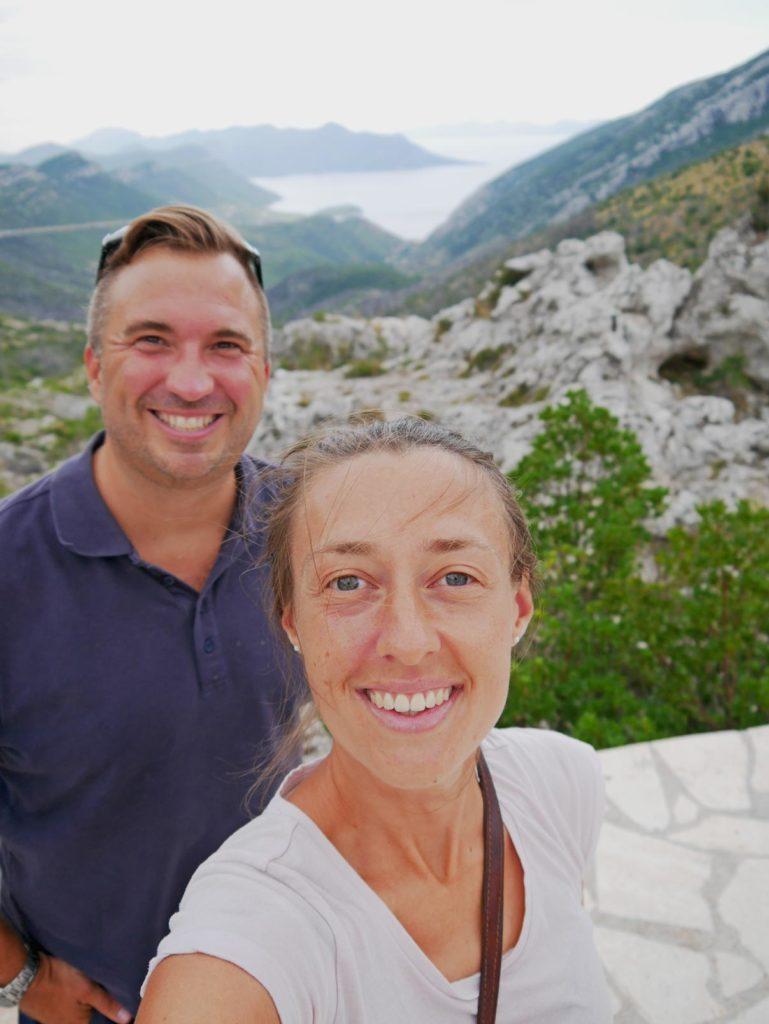 peljesac-familienurlaub-mit-kindern-kroatien