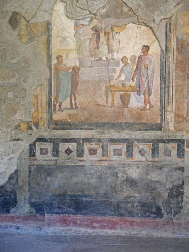 pompeji-mit-kindern-ausflug-von-neapel