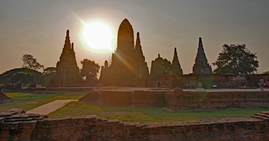 rundreise-nord-thailand-mit-kindern