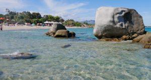 Sardinien mit Kindern – Glasklares Wasser und traumhafte Strände