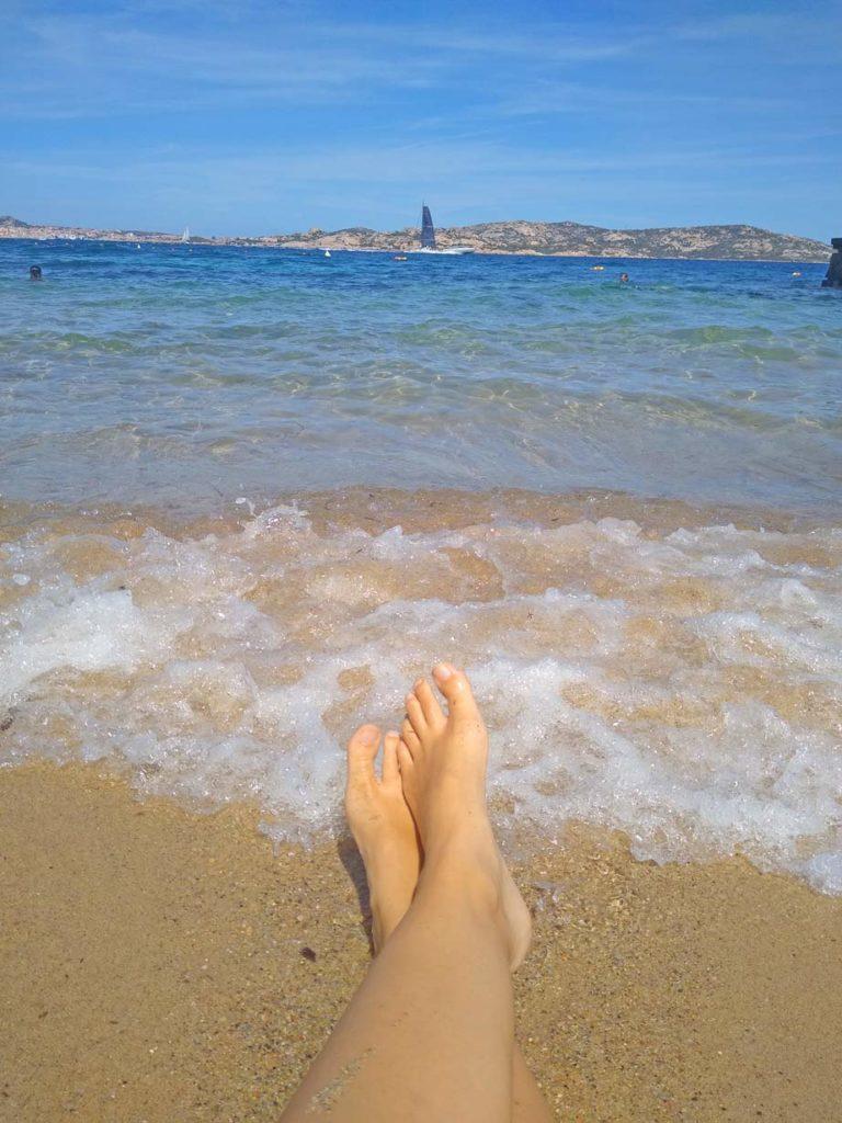 sardinien-strand-mit-kindern-palau