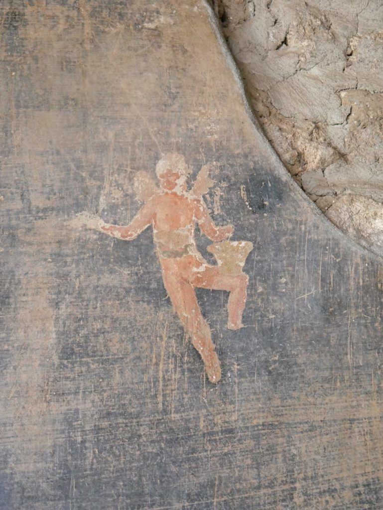 wandmalerein-pompeji-mit-kindern