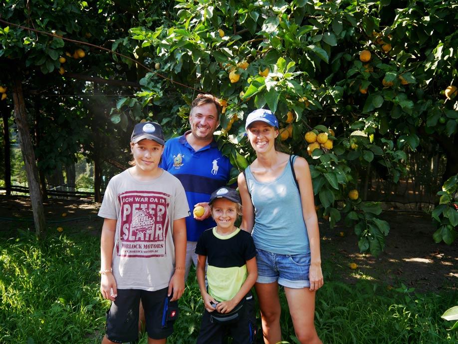 zitronenfarm-amalfikueste-mit-kindern