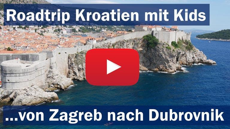 Roadtrip-Kroatien-mit-Kindern-Thumb-16-9-YT-web
