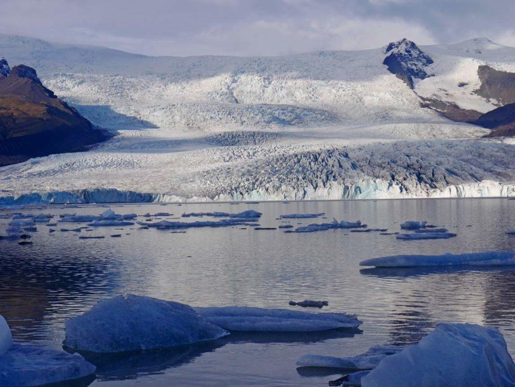 gletscher-wissenswertes-island