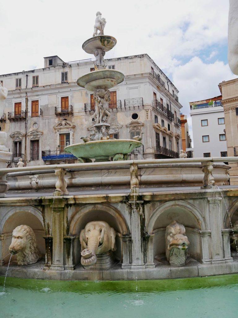 fontana-pretoria-palermo-entdecken-sizilien-mit-kindern