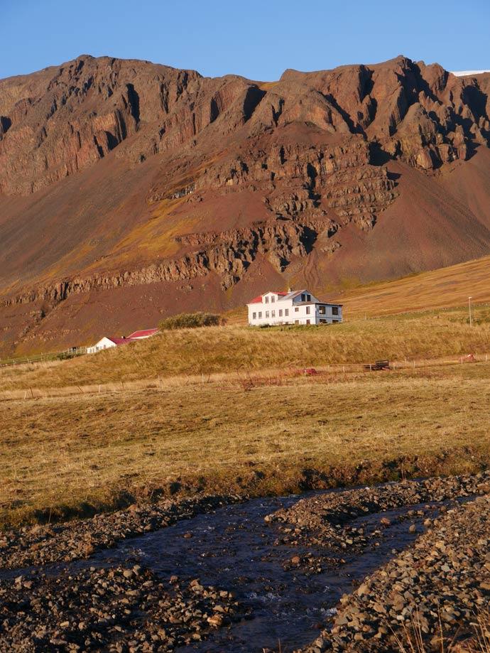 gastehaus-island-wissenswertes